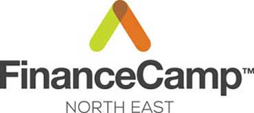 FinanceCamp North East Launch Smart Way to Secure Finance