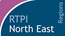 RTPI North East announces shortlist for Planning Excellence Awards