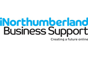 Digital Business Support Workshop - Alnwick - 23rd March 2015